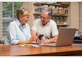 Přivýdělek v důchodu