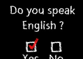 Jazykové zkoušky