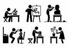 nejzvlastnejsi-vysokoskolske-obory-a-predmety-kter