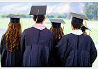 informace-o-zamestnani-pro-absolventy
