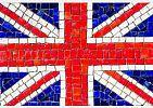 londyn-mesto-kde-si-vydelate-40000-kc-za-mesic