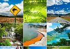 vyzkousejte-take-novy-zeland