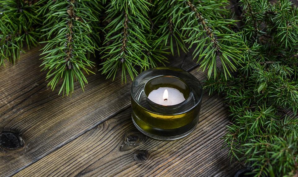 Vánoční chvíle se prodlouží díky svátkům
