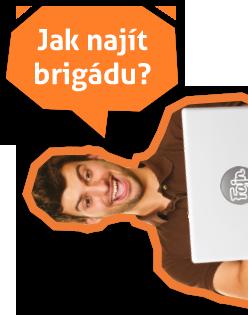 jak-najit-brigadu